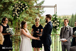 wedding-windermere-golf-and-country-club