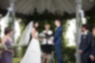 Mel and Justin-happy wedding.jpg.jpg