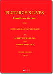 Plutarch.png