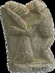 Harp_Amarna_JE55457.png