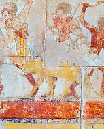 temple_of_hathor.png