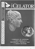 PortraitsOfCleopatra.png