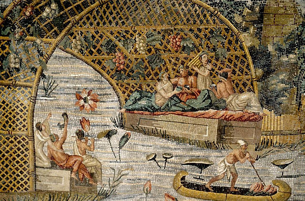 mosaic.jpeg