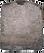stela.png