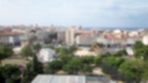 Territoires urbains architectes urbanistes