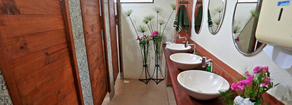 banheiros (1).JPG