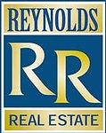 Reynolds Real Estate Property Management