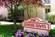 Ashwood Downs Apartments