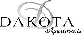Dakota Apartments