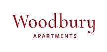 Apartment-Woodbury.png