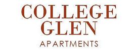 College Glen Apartments