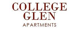 College Glen Apartments