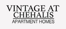 Vintage at Chehalis Apartments