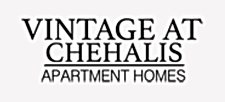 Vintage at Chehalis Apartments