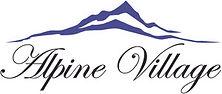 Alpine Village Apartments