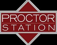 Apartment-ProctorStation.png