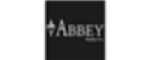 Abbey Realty