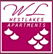 Westlakes Apartments