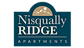 Nisqually Ridge Apartments