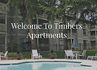 Timbers Apartments