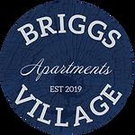 Briggs Village Apartments