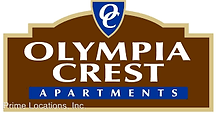 Olympia Crest Apartments