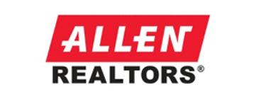Allen Realtors