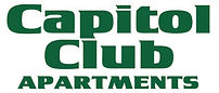 Capitol Club Apartments