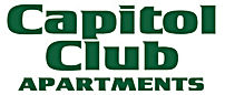 Capitol Club Apartments