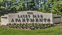 Lacey Park Apartments