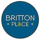 Britton Place Apartments