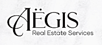 Aegis Real Estate Services