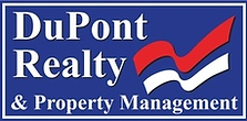 DuPont Realty Property Management