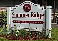 Summer Ridge Apartments