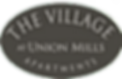 Village At Union Mills Apartments