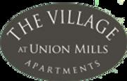 Village At Union Mills Apartments