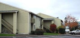 Brindlewood Apartments