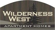 Apartment-WildernessWest.jpg
