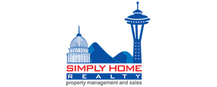Simply Home Realty
