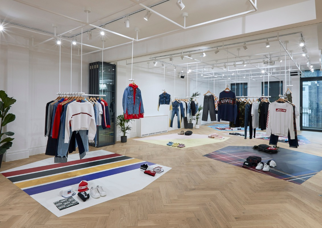 Levis_Press_Day_171018_0040_edited