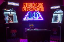 150602-kirkwood10yr-0022