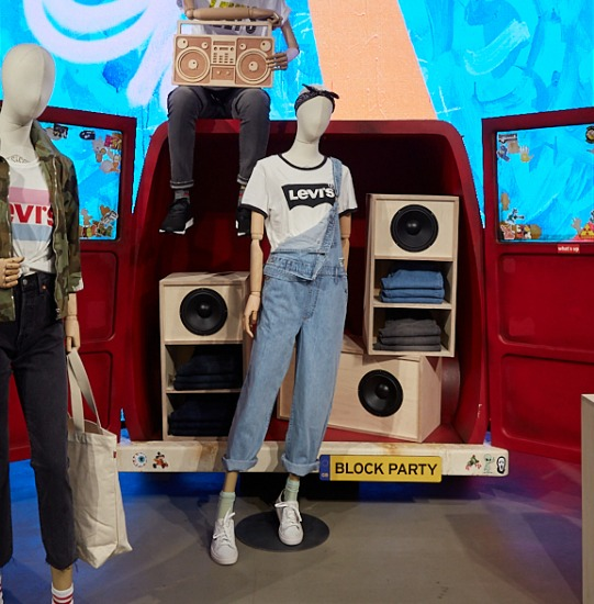 Levis_Flagship_260118_0122_edited