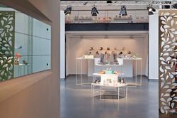 Kirkwood-Paris-showroom-7169.jpg