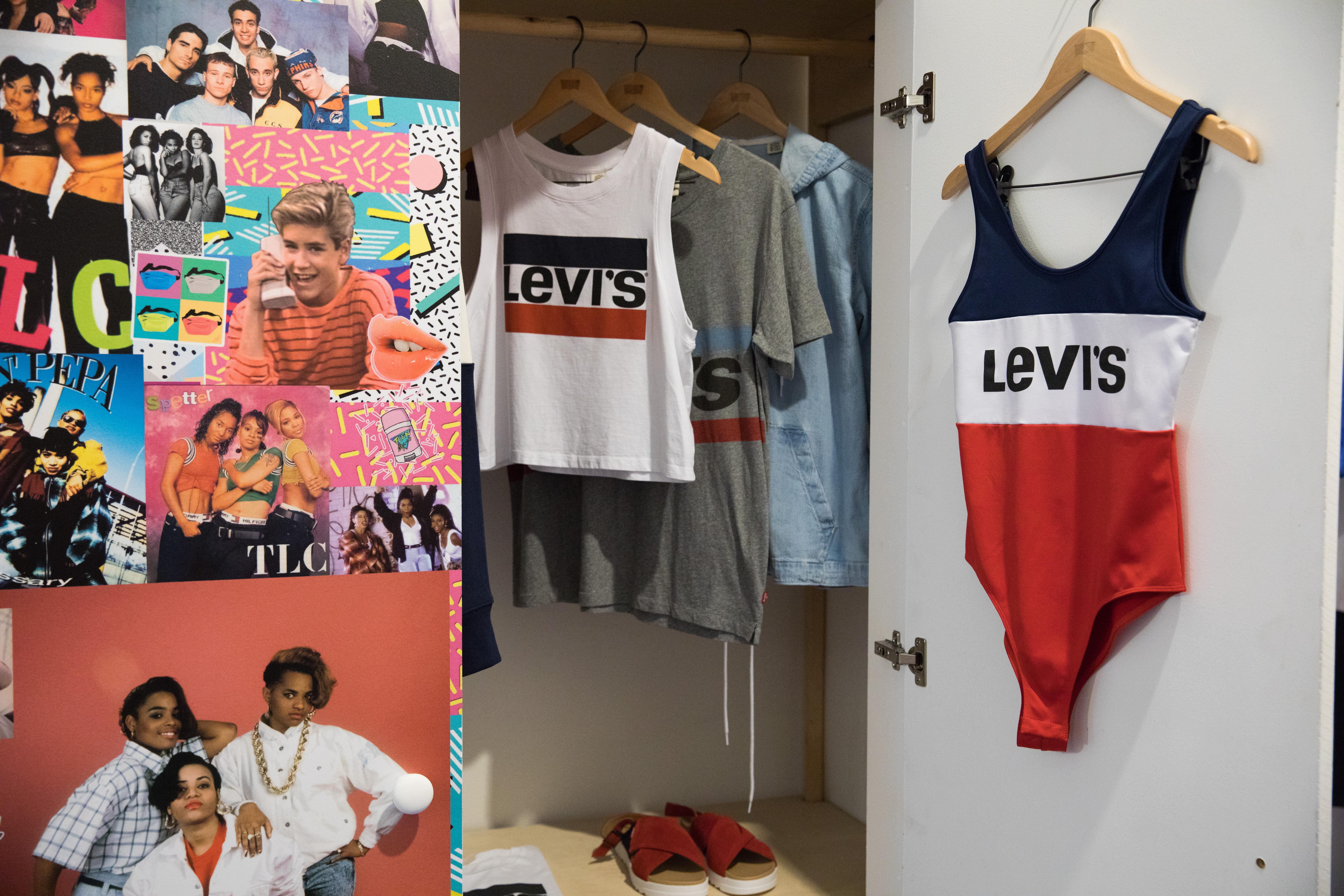 Levi'sSS18PressDay-168