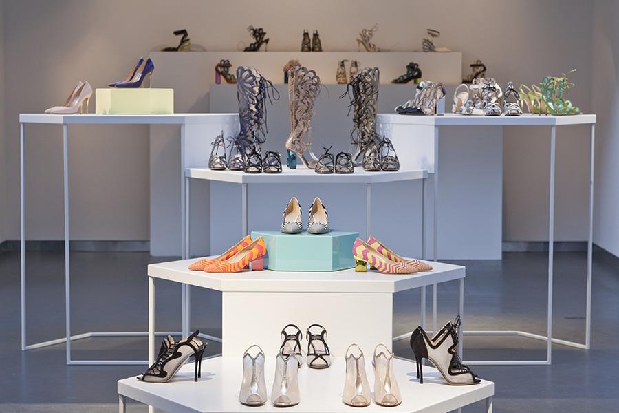 Kirkwood-Paris-showroom-7177.jpg