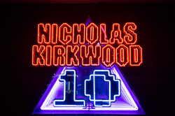 150602-kirkwood10yr-9704