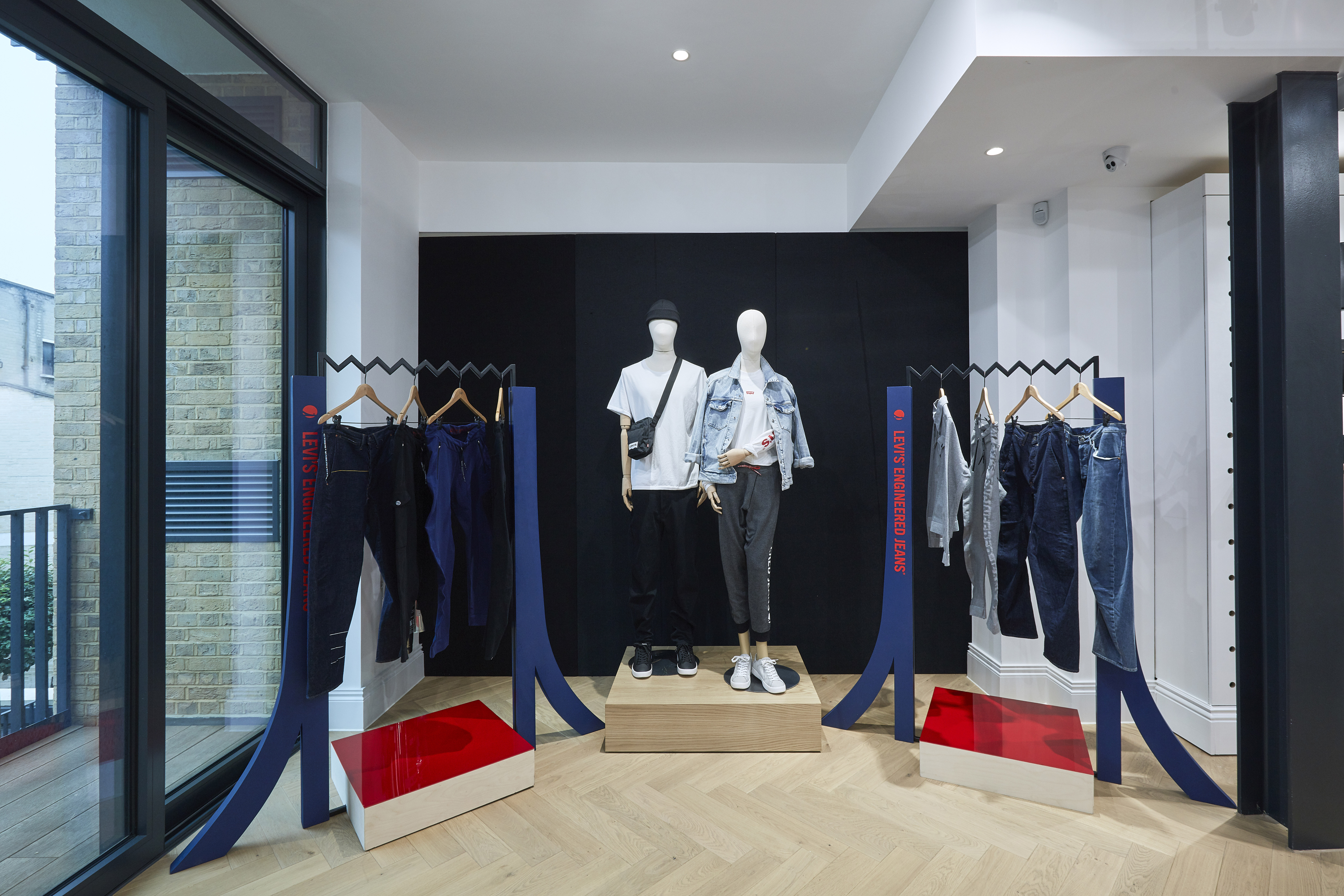 Levis_Press_Day_171018_0074