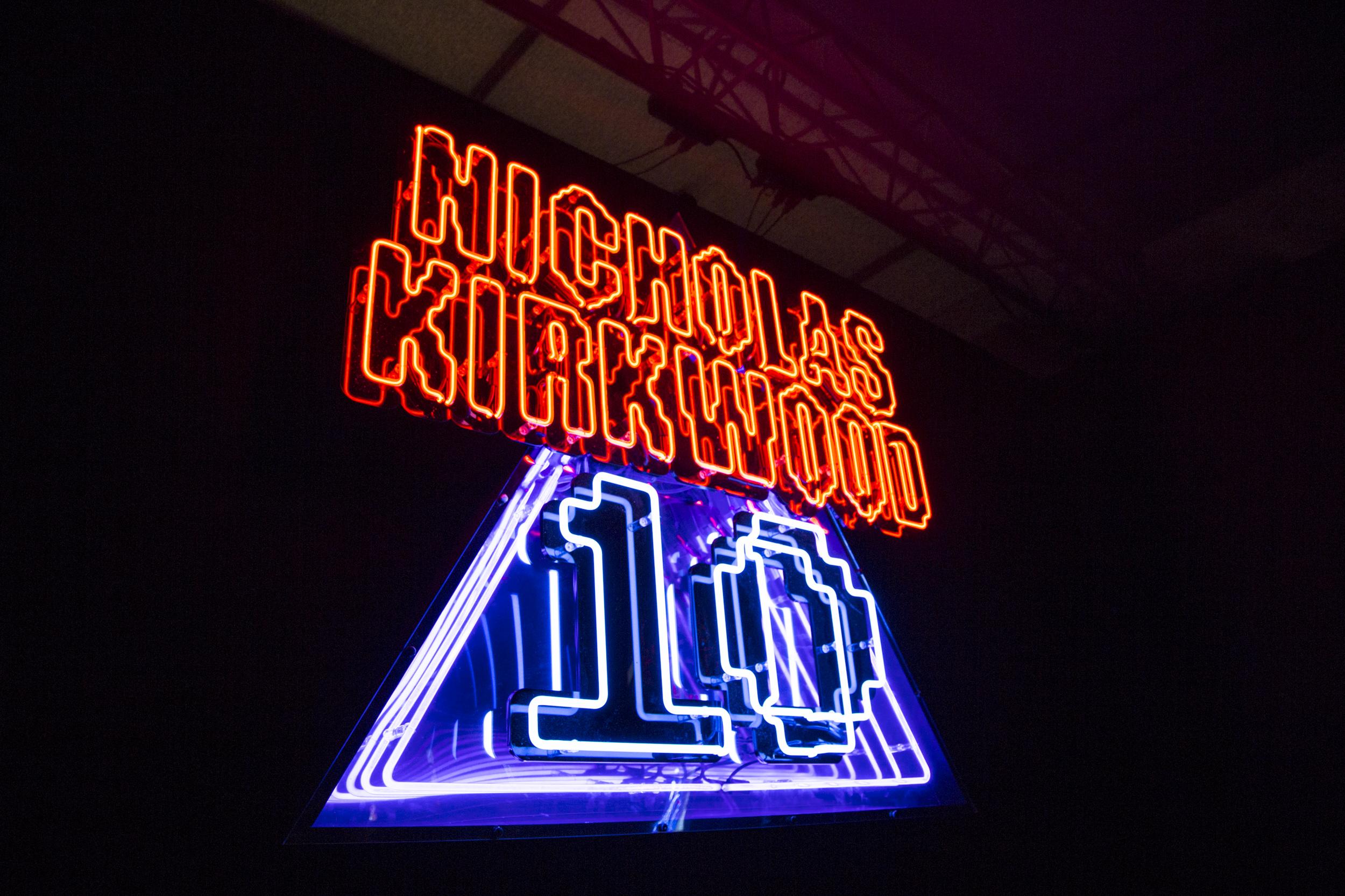 150602-kirkwood10yr-9737