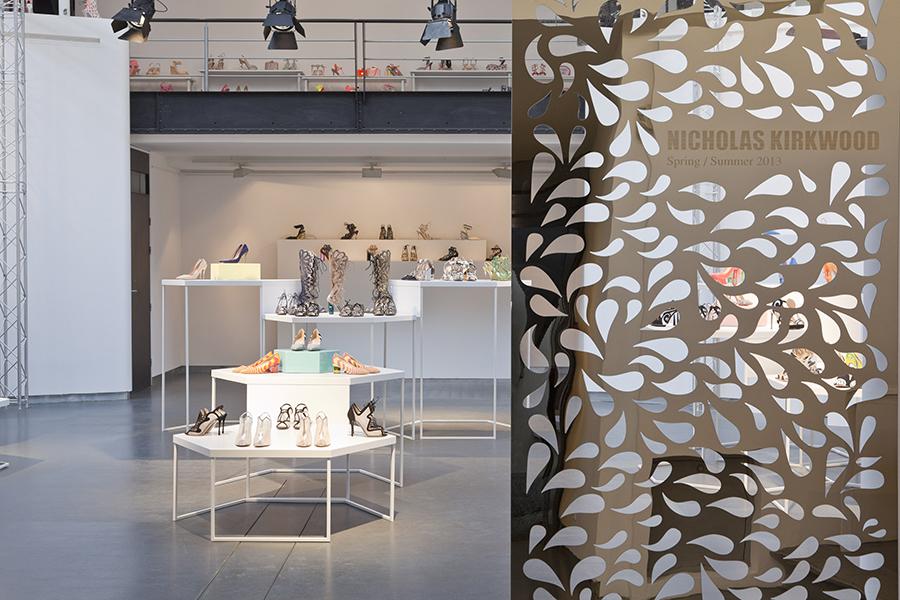 Kirkwood-Paris-showroom-7174.jpg