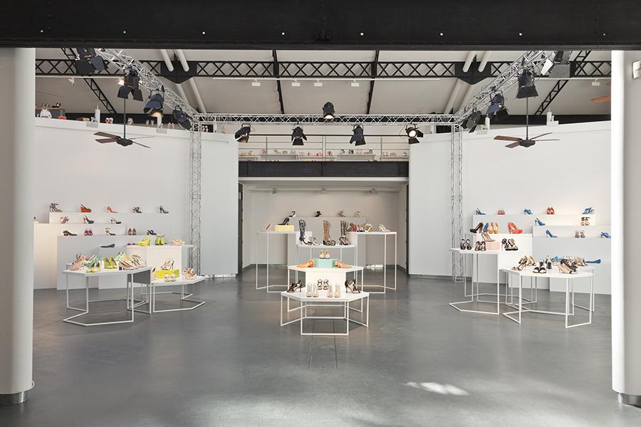 Kirkwood-Paris-showroom-6994.jpg